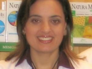 Dott.ssa Antonella Cavallaro