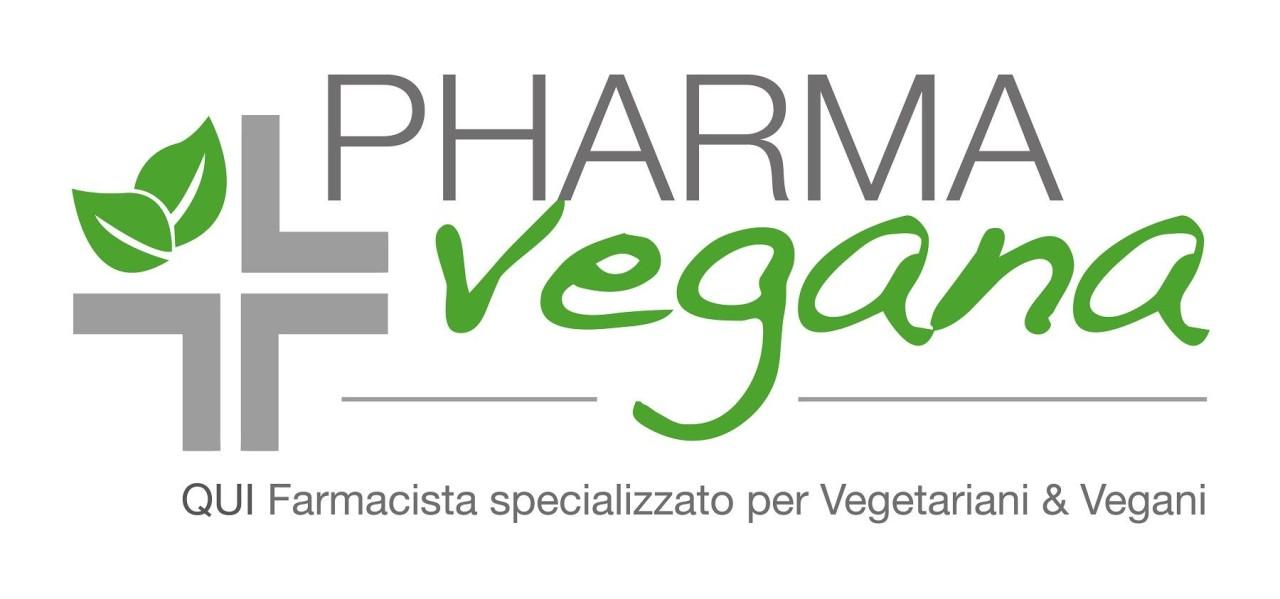 logo-pharmavegana-1