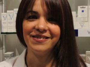 Michela Saporita