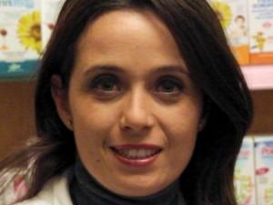 Dott.ssa Joselita Chirafisi