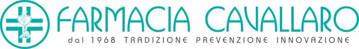Farmacia Cavallaro | San Filippo del Mela | Olivarella