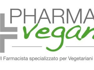 Pharmavegana