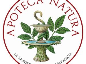 Check up Apoteca